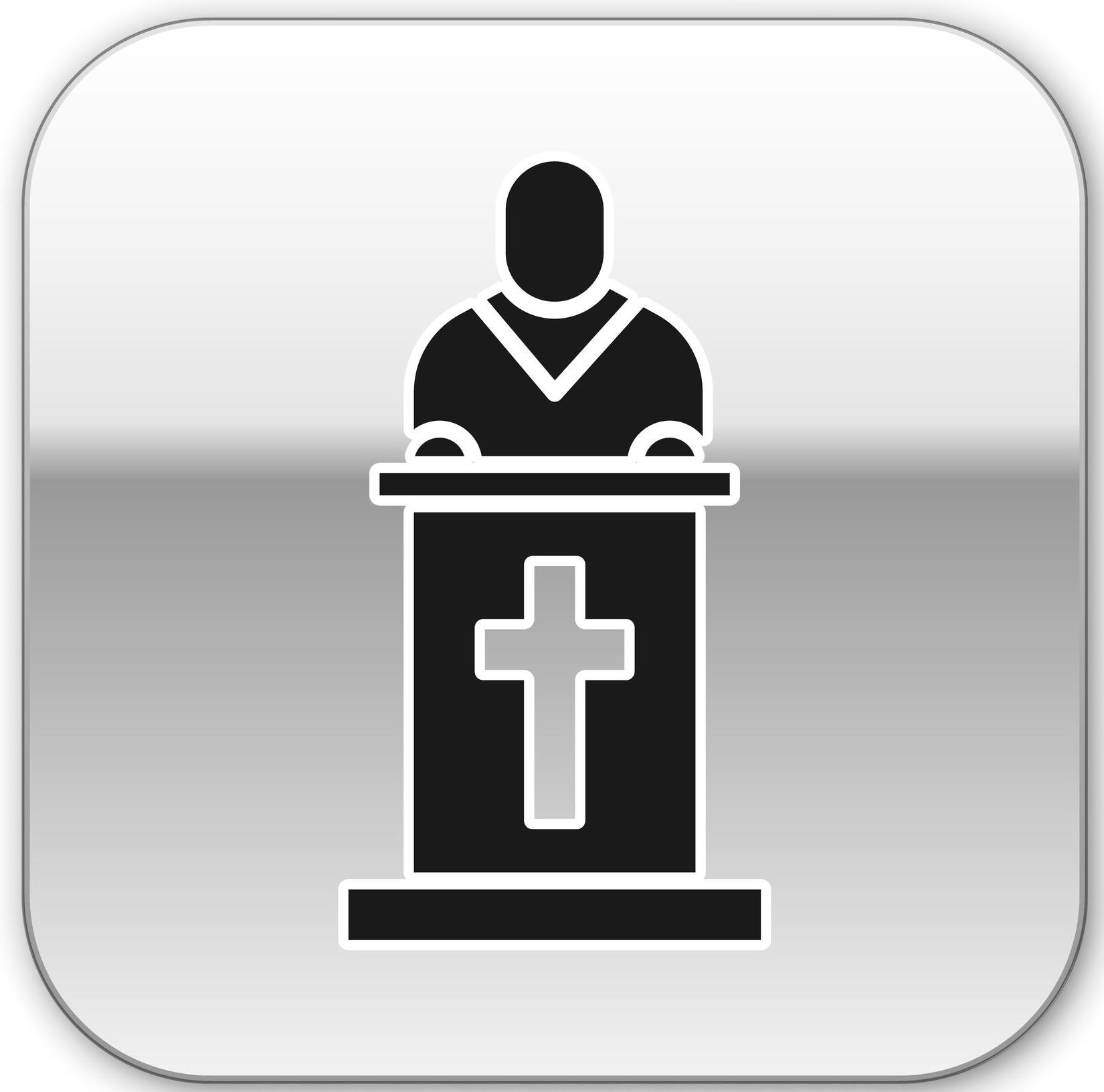 Interim and Supply Pastors